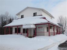Bâtisse commerciale à vendre à Lanoraie, Lanaudière, 1080, Grande Côte Ouest, 19005830 - Centris