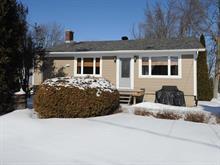 Maison à vendre à Saint-Anicet, Montérégie, 660, Route  132, 27200869 - Centris
