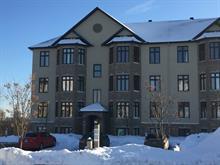 Condo for sale in Aylmer (Gatineau), Outaouais, 117, Rue d'Augusta, apt. 5, 16952757 - Centris