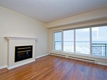 Condo / Apartment for rent in Pointe-Claire, Montréal (Island), 18, Chemin du Bord-du-Lac-Lakeshore, apt. 803, 28858411 - Centris