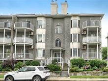 Condo for sale in LaSalle (Montréal), Montréal (Island), 7106, Rue  Chouinard, apt. 102, 17130640 - Centris