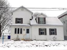 House for sale in Notre-Dame-de-Stanbridge, Montérégie, 720, Rang  Sainte-Anne, 9887747 - Centris