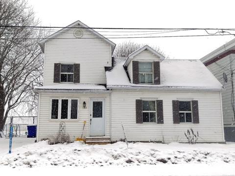 Maison à vendre à Notre-Dame-de-Stanbridge, Montérégie, 720, Rang  Sainte-Anne, 9887747 - Centris