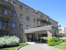 Condo for sale in Dollard-Des Ormeaux, Montréal (Island), 4190, boulevard  Saint-Jean, apt. 204, 20648996 - Centris