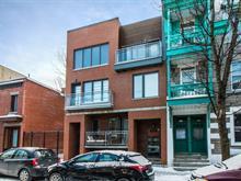 Condo for sale in Le Plateau-Mont-Royal (Montréal), Montréal (Island), 4394, Avenue de l'Hôtel-de-Ville, apt. 302, 10824262 - Centris