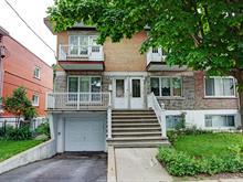 Triplex à vendre à Ahuntsic-Cartierville (Montréal), Montréal (Île), 10443 - 10447, Rue de Lille, 13966022 - Centris