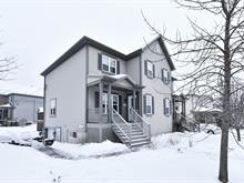 House for sale in Rock Forest/Saint-Élie/Deauville (Sherbrooke), Estrie, 1573, Rue  Marini, 28795625 - Centris