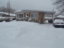 Maison à vendre à Sorel-Tracy, Montérégie, 2905, boulevard  Cournoyer, 14167944 - Centris