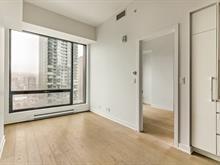 Condo / Appartement à louer à Ville-Marie (Montréal), Montréal (Île), 1288, Avenue des Canadiens-de-Montréal, app. 3216, 26054902 - Centris