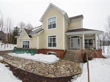 Maison à vendre à Sainte-Anne-des-Lacs, Laurentides, 1058, Chemin de Sainte-Anne-des-Lacs, 20949454 - Centris