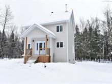 Hobby farm for sale in Sainte-Catherine-de-Hatley, Estrie, 1000A, Route  216, 26564999 - Centris