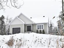 House for sale in Rock Forest/Saint-Élie/Deauville (Sherbrooke), Estrie, 995, Rue de la Colline, 12164039 - Centris