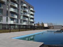 Condo / Appartement à louer à Pointe-Claire, Montréal (Île), 11, Avenue  Gendron, app. 102, 26393873 - Centris