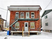 4plex for sale in Granby, Montérégie, 187, Rue  Cowie, 12610126 - Centris