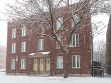 Condo for sale in Ville-Marie (Montréal), Montréal (Island), 1957, Rue  Poupart, 15794671 - Centris