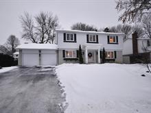 House for sale in Beaconsfield, Montréal (Island), 93, Harwood Gate Street, 13314568 - Centris
