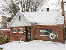 House for sale in Saint-Eustache, Laurentides, 11, Rue  Labrie, 27369578 - Centris