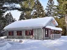 Maison à vendre à Saint-Alphonse-Rodriguez, Lanaudière, 21, 1re rue  Cloutier, 14986050 - Centris