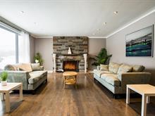 House for sale in Sainte-Sophie, Laurentides, 2358, Rue  Sainte-Marie, 20724434 - Centris