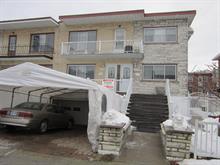 Triplex for sale in Saint-Léonard (Montréal), Montréal (Island), 6355 - 6357, Rue de Chambois, 18483705 - Centris