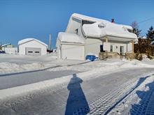 Maison à vendre à Saint-Ferréol-les-Neiges, Capitale-Nationale, 2833, Avenue  Royale, 14522697 - Centris