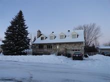 Maison à vendre à Le Gardeur (Repentigny), Lanaudière, 197, Rue  Gabana, 16544542 - Centris