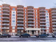 Condo / Apartment for rent in Chomedey (Laval), Laval, 2160, Avenue  Terry-Fox, apt. 701, 13690655 - Centris