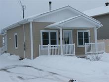 Maison à vendre à Drummondville, Centre-du-Québec, 940, boulevard  Saint-Charles, 13637546 - Centris