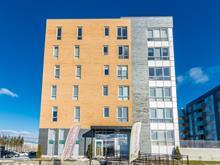 Condo for sale in Chomedey (Laval), Laval, 3499, Avenue  Jacques-Bureau, apt. 306, 15099911 - Centris
