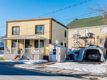 Duplex for sale in Chomedey (Laval), Laval, 3535 - 3537, boulevard du Souvenir, 22883855 - Centris