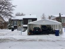 Maison à vendre à Vimont (Laval), Laval, 4135, Rue  Cyrille-Delage, 10639533 - Centris