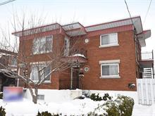 Duplex à vendre à Montréal-Nord (Montréal), Montréal (Île), 4350 - 4352, Rue  Forest, 17398384 - Centris