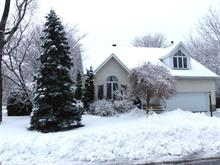 Maison à vendre à Mont-Saint-Hilaire, Montérégie, 742, Rue des Bruants, 22793679 - Centris
