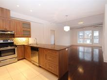 Condo / Apartment for rent in Mont-Royal, Montréal (Island), 2375, Avenue  Ekers, apt. 207, 28263908 - Centris