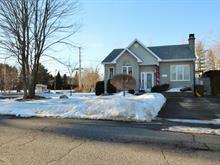 Maison à vendre à Drummondville, Centre-du-Québec, 4325, Rue  Fradet, 26425030 - Centris