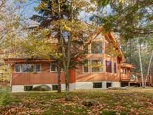 Maison à vendre à Lac-Tremblant-Nord, Laurentides, 283, Chemin des Chevreuils, 13407898 - Centris