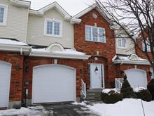 House for sale in Kirkland, Montréal (Island), 104, Rue  Gérard-Guindon, 19126353 - Centris