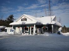Commercial building for sale in Bolton-Est, Estrie, 926, Route  Bolton Pass, 17855252 - Centris