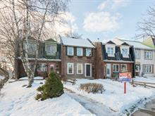 House for sale in L'Île-Bizard/Sainte-Geneviève (Montréal), Montréal (Island), 462, Rue  Closse, 10147038 - Centris