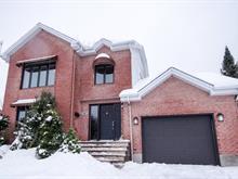 House for sale in L'Île-Bizard/Sainte-Geneviève (Montréal), Montréal (Island), 10, Rue  De Blanzy, 15522979 - Centris