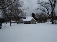 Maison à vendre à Val-des-Bois, Outaouais, 523, Route  309, 14218353 - Centris