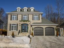 Maison à vendre à Saint-Eustache, Laurentides, 361, Rue des Jonquilles, 24386160 - Centris