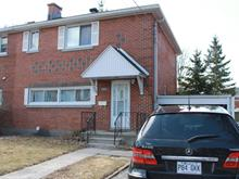 House for sale in Saint-Laurent (Montréal), Montréal (Island), 1300, Rue  Beaulieu, 23676738 - Centris