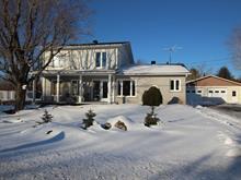 House for sale in Saint-Joachim-de-Shefford, Montérégie, 384, 3e Rang Est, 10737661 - Centris