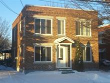 Duplex à vendre à Granby, Montérégie, 182 - 184, Rue  Laval Sud, 16933909 - Centris