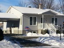Maison à vendre à Granby, Montérégie, 554, Rue  Saint-Charles Sud, 24900198 - Centris