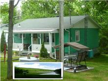House for sale in Austin, Estrie, 21, Chemin des Riverains, 22881711 - Centris