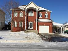 Maison à vendre à Aylmer (Gatineau), Outaouais, 100, Rue des Hurons, 17985937 - Centris