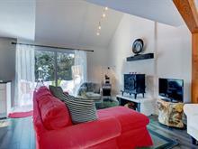 House for sale in Saint-Ferréol-les-Neiges, Capitale-Nationale, 10, Rue de la Buse, 20474746 - Centris