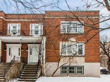Condo for sale in Côte-des-Neiges/Notre-Dame-de-Grâce (Montréal), Montréal (Island), 2994, Avenue de Soissons, 10225180 - Centris